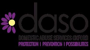 DASO Logo